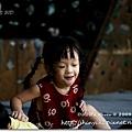 980809陽明攀岩-058.JPG