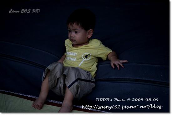 980809陽明攀岩-075.JPG