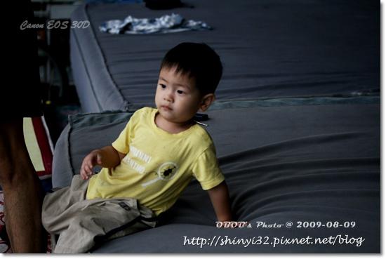980809陽明攀岩-139.JPG