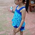 IMG_20140628_094711.jpg