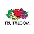 logo-fruit.jpg