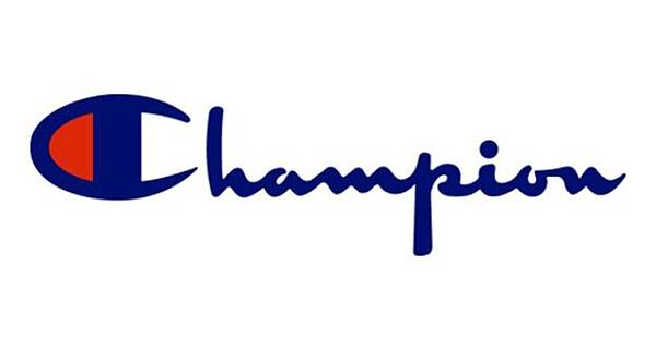 logo-champion.jpg