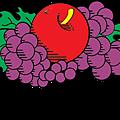 Fruit_of_the_Loom-logo-AF6D41514F-seeklogo.com.png