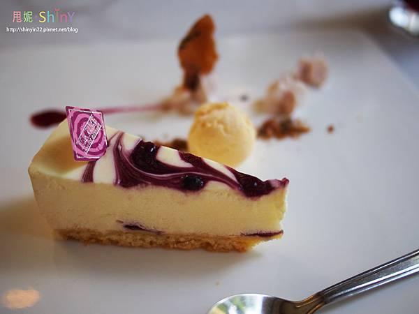 藍莓起士蛋糕.jpg