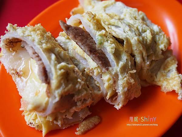 肉排蛋餅1.jpg