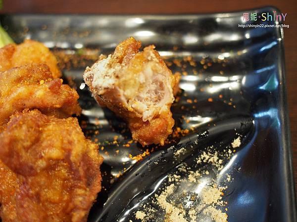炸雞定食2.jpg