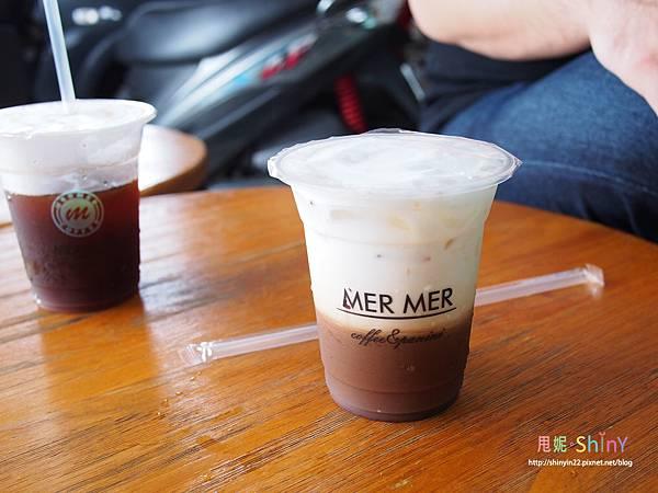 mermer咖啡2.jpg