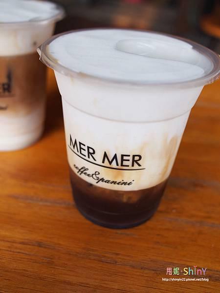 mermer咖啡15.jpg