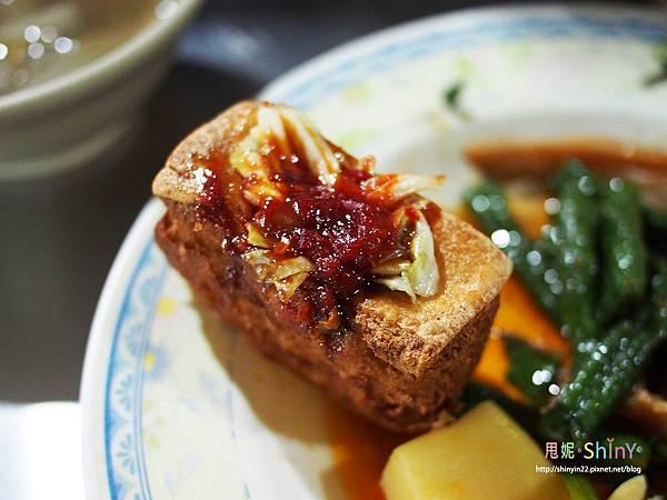安來素食10.jpg