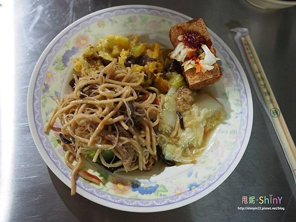 安來素食13.jpg