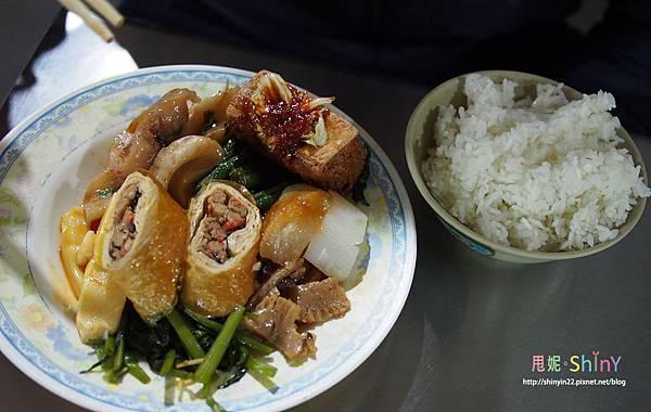安來素食12.jpg