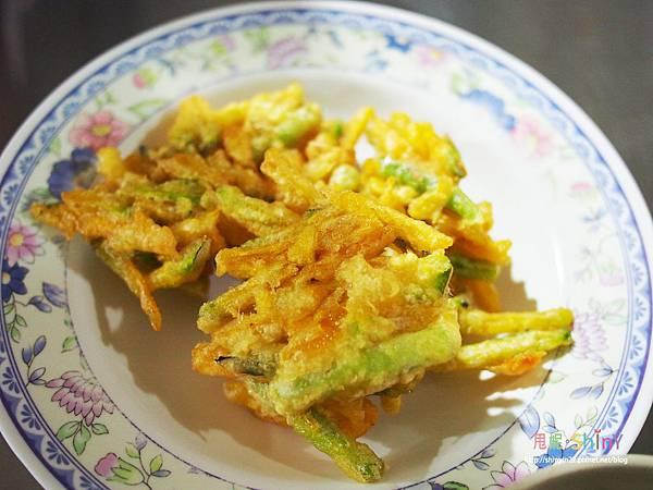 安來素食9.jpg