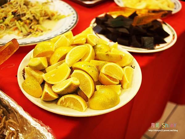安來素食21.jpg