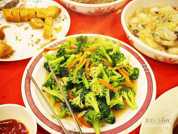 安來素食22.jpg