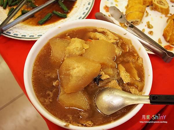 安來素食2.jpg