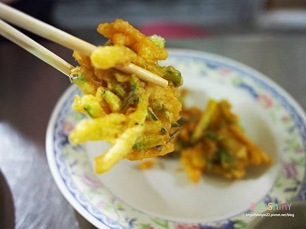 安來素食5.jpg