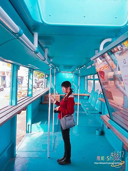青創聚落26.jpg