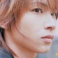 Koichi