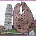 990326鑰匙收納包-兔の義大利旅行.jpg