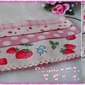 990403草莓口罩[マスク].jpg