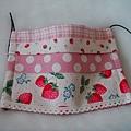 990403草莓口罩[マスク]4.jpg