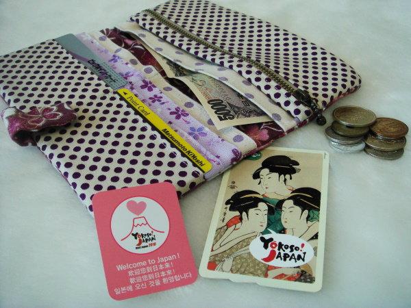990420長夾卡夾-紫の桜5.jpg