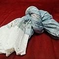 990619藍玫瑰佐蕾絲夏日圍巾4.jpg