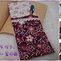 990625和風筆袋(萬用袋)-紫の桜.jpg