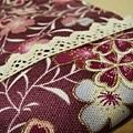 990625和風筆袋(萬用袋)-紫の桜2.jpg