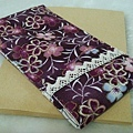 990625和風筆袋(萬用袋)-紫の桜4.jpg