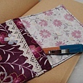 990625和風筆袋(萬用袋)-紫の桜5.jpg