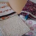 990625和風筆袋(萬用袋)-薔薇橘.紫の桜3.jpg