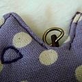 990625鑰匙收納包-小紫貓4.jpg