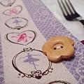 990701樂活餐具袋[くるくるはし袋]-舞動芭蕾11.jpg