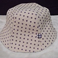990715雙面漁夫帽-紫漾點點4.jpg