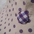 990715雙面漁夫帽-紫漾點點5.jpg