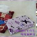 990719棉棉面紙包.jpg