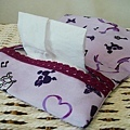 990719棉棉面紙包2.jpg