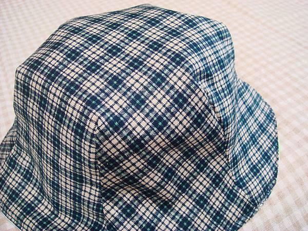 990724兒童雙面漁夫帽-ZOO3.jpg