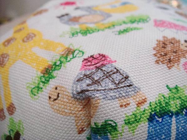990724兒童雙面漁夫帽-ZOO6.jpg