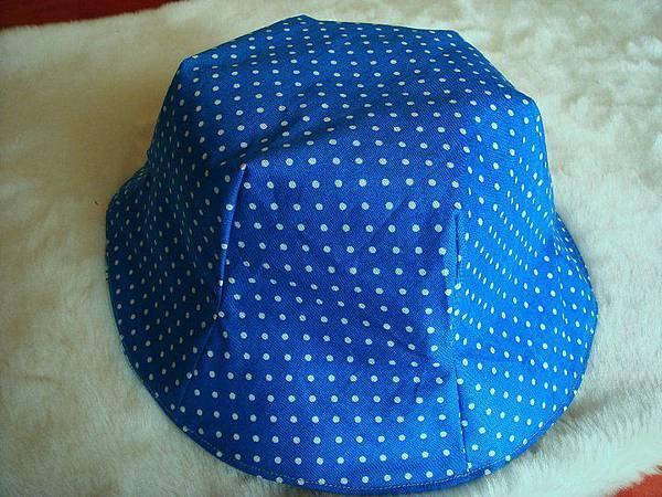 990730雙面漁夫帽-冰藍玫瑰3.jpg