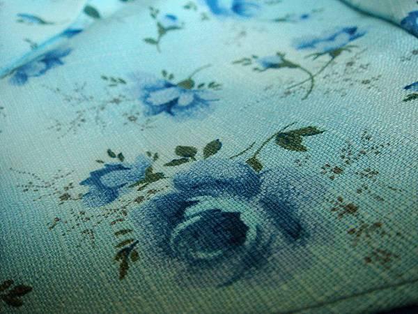 990730雙面漁夫帽-冰藍玫瑰5.jpg