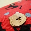 990801黑貓貓系列-熱情紅6.jpg