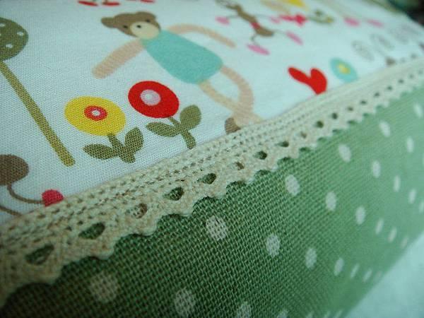 990831胖胖筆袋.化妝包-法國兔花園3.jpg