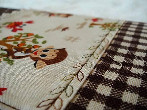 990903猴子樂園-布書套[ブックカバー]8.jpg
