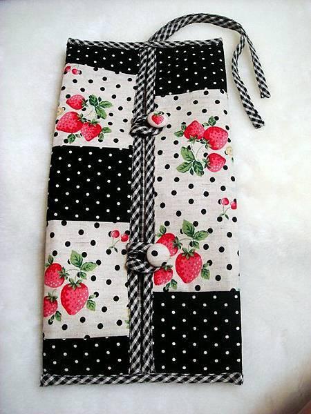 991001草莓面紙套[ティッシュバッグ]4.jpg