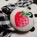 991001草莓面紙套[ティッシュバッグ]6.jpg