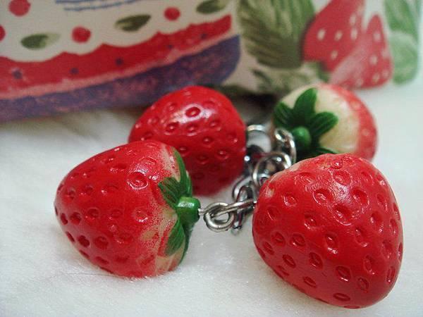 991008防水萬用化妝包-草莓果醬6.jpg