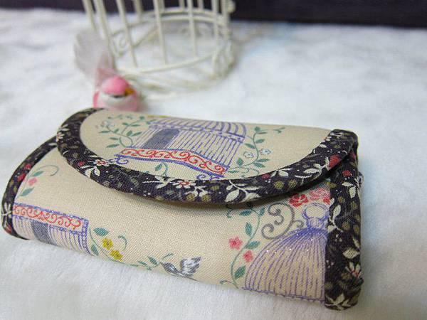 991110巧巧零錢包-金蔥紫鳥籠[財布]4.jpg