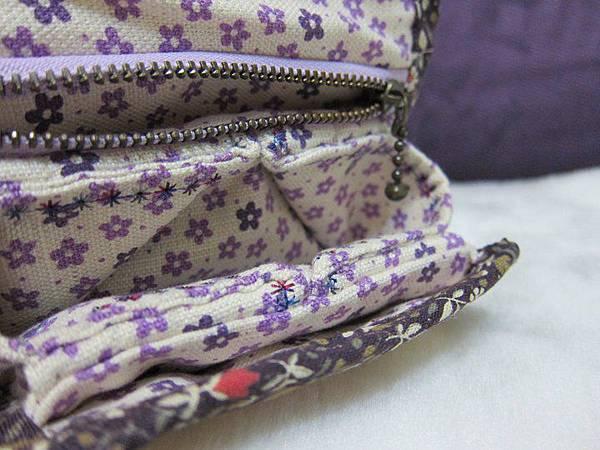 991110巧巧零錢包-金蔥紫鳥籠[財布]6.jpg